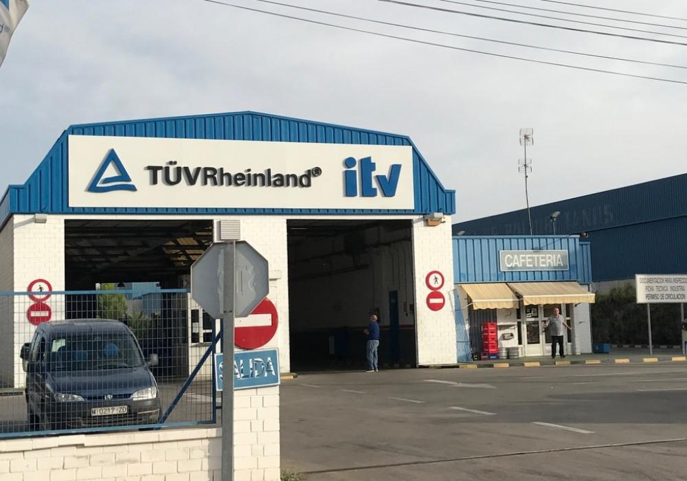 ITV Manzanares2