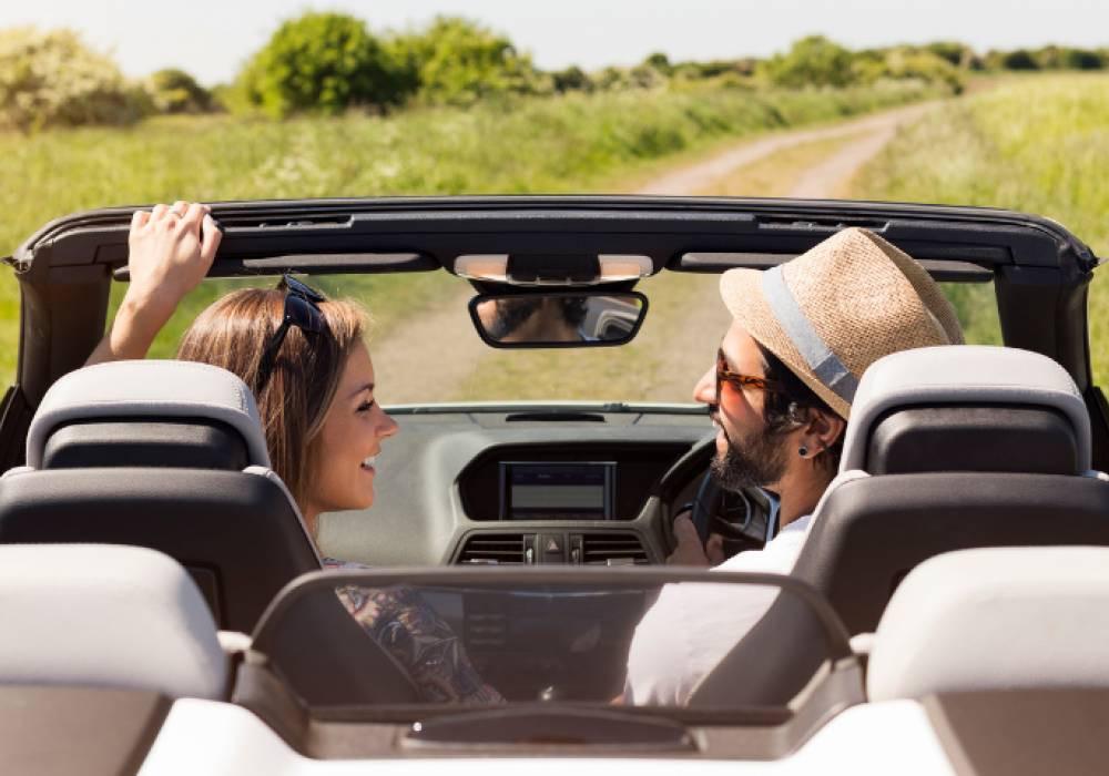 consejos para la puesta a punto de tu coche antes de vacaciones